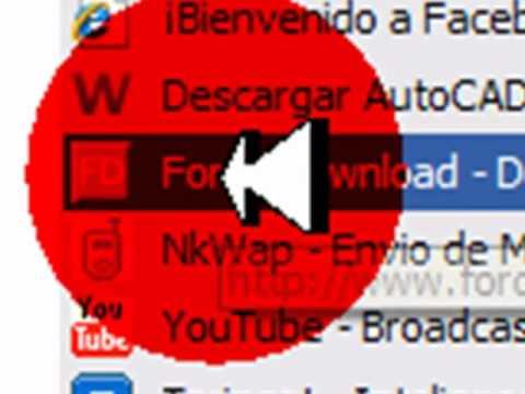 tutorial de como descargar videos de youtube.mp4