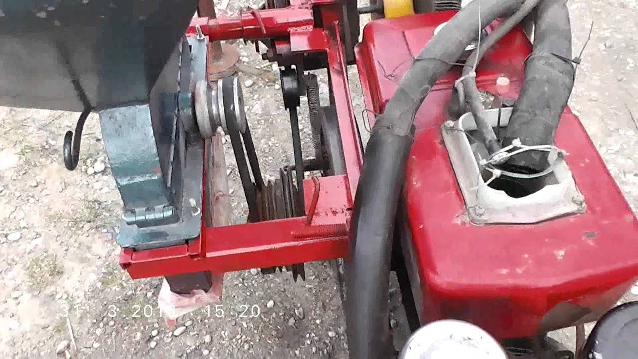 My homemade corn mill youtube ccuart Images