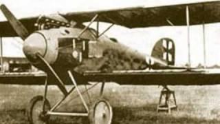 Manfred von Richthofen. EL BARON ROJO /RED BARON