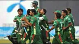 Live-Cricket-match-today-India-vs-Bangladesh-19th-feb-2011