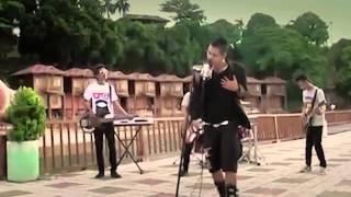 Kufaku Band - Cuma Kamu coba2 (cover version)