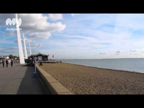 Southend on Sea - Essex