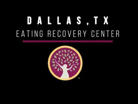 Dallas Eating Disorder Treatment Center | Eating Recovery Center