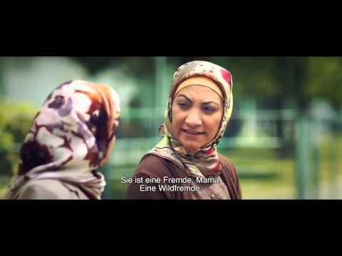 Kuma (2012) - Trailer streaming vf