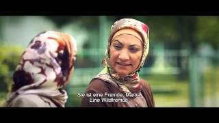 Kuma (2012) - Trailer