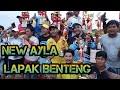 Tarung Sampai Magrib Event Mobil New Ayla Lapak Benteng  Mp3 - Mp4 Download