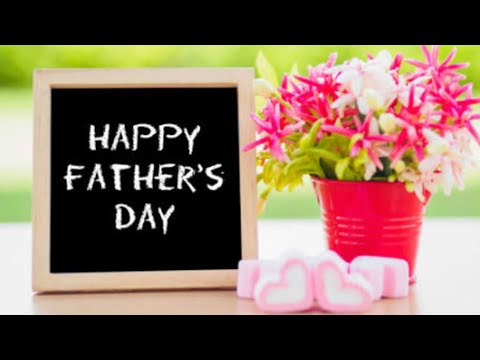 Happy Father's Day | Father's Day 2021 | WhatsApp Status 2021 In Tamil Trending Songs 🎵