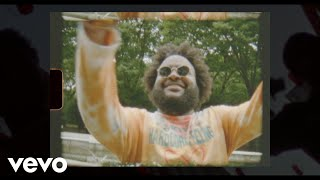 Bas - Nirvana Feat. Falcons And B. Lewis (Official Video)