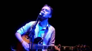 jens lekman - the end of the world is bigger than love