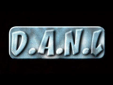 D.A.N.L - FULL MOVIE 1080P HD (SCI-FI DRAMA) 2014 thumbnail