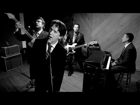 They Might Be Giants - You Probably Get That A Lot (Official TMBG Video)