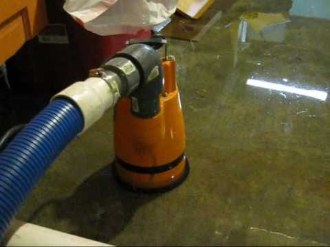Attirant Water Damage Restoration Acton Ma, Dry Out Flooded Basement  Concord  Sudbury Maynard