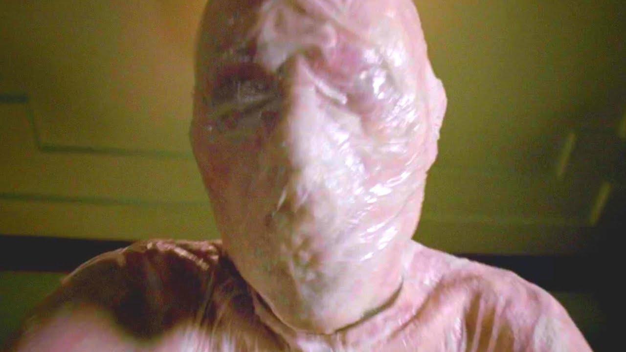 Sarah Paulson Says She Felt 'Trapped' by 'Underwhelming' Season ...
