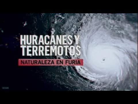 EN VIVO: Trayectoria del hurac huracan maria