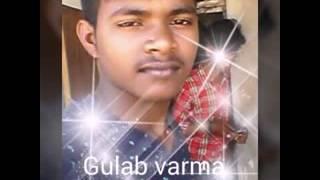Gulab varma Neeraj Shastri Krishna Bhajan MP3 MP4 HD video.DJ song download