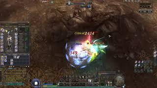 Aion Gamez 5.3 Templar PvP (FFA) Zikel