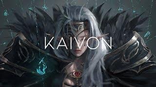 Kaivon - May We Meet Again (ft. Stella Smyth)