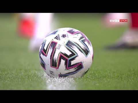 Antwerp Standard Liege Goals And Highlights