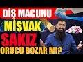İbrahim Berk - YouTube