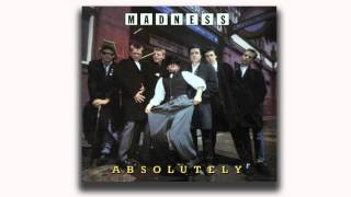 Madness - Take It or Leave It (Absolutely Track 8)