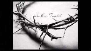 I've Been Touched - Jeff & Sheri Easter