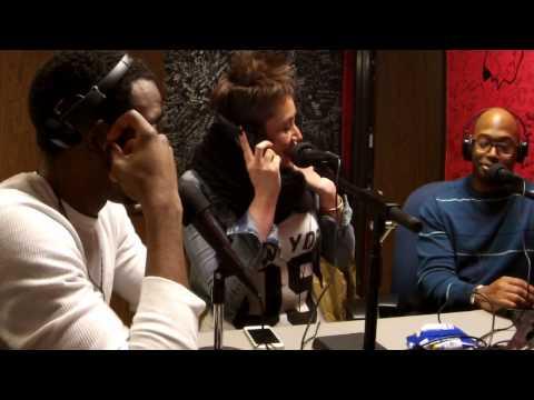 Beatrice Zarco on Klassik Life Radio