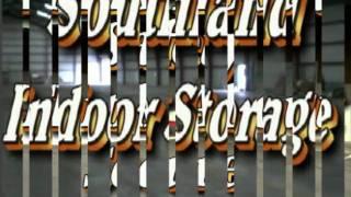 Indoor RV Storage Best in San Diego.mp4