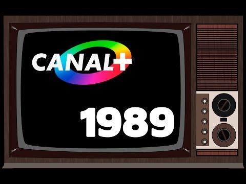 A História da TV Por Assinatura no Brasil - 1989