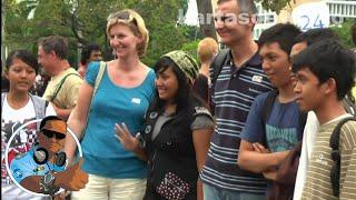 Kr. Schoon Ver Van Jou - Bram Aceh (Kotatua 2009)
