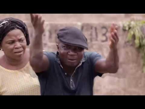Download IRINAJO EDA TRILLER- Latest Yoruba 2016 Hot Movies