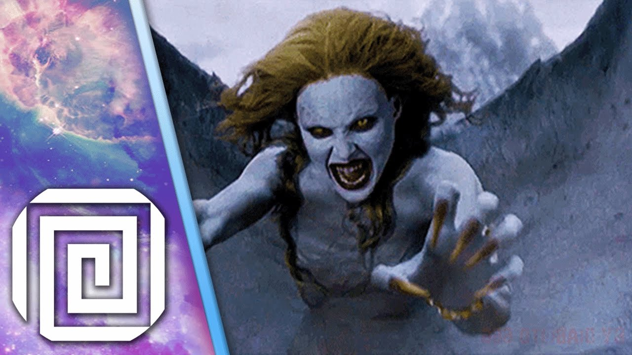 Top 10 En Iyi Vampir Filmleri Best Vampire Movies Youtube