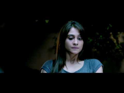 Sundeep Kishan's Nagaram trailer 3