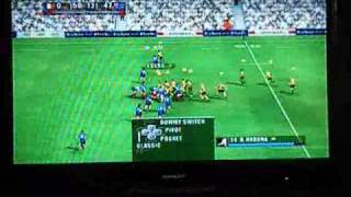 rugby 06 tutorial ps2.wmv