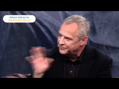 Kuba Wojewódzki Marek  Kondrat i Paweł Szajda bonus 1