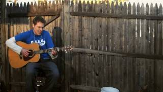 Helena Acoustic Cover By Pat Noonan My Chemical Romance Cover HD Video FREE SONG MP3 TABS DOWNLOAD