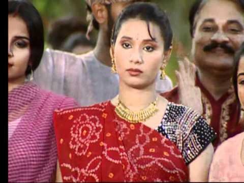 Kari Je Chhath Ke Baratiya Ho [Full Song] Chhathi Maiya Aayihein Hamaar