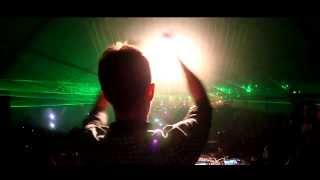 XPERIENCE 10th Anniversary || BASTO || Aftermovie