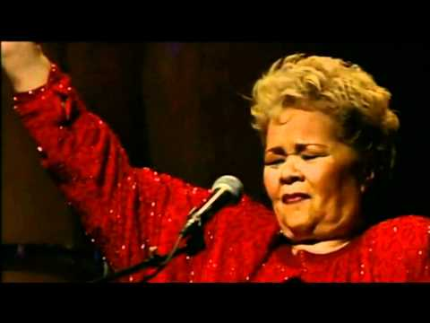 etta james sugar on the floor live youtube With etta james sugar on the floor