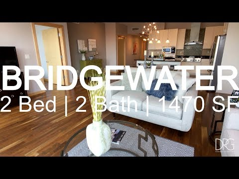 (Rented) Moving to Minneapolis MN?  For sale or lease - penthouse at Bridgewater Lofts