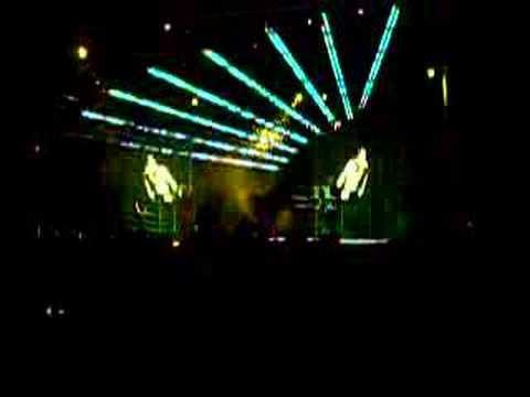 Yazoo - Good Times Live Copenhagen mp3