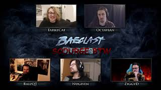 Baeclast #77 Scourge BṪW & Patch Notes Review!
