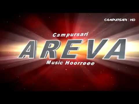 [TERBARU] AREVA MUSIC Live SRAGEN MARET 2018
