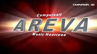Gambar cover [TERBARU] AREVA MUSIC Live SRAGEN MARET 2018