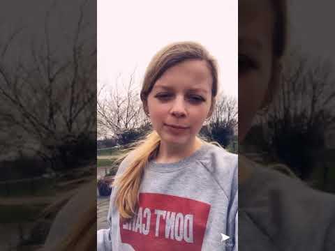Vlog 7 konijnen kammen