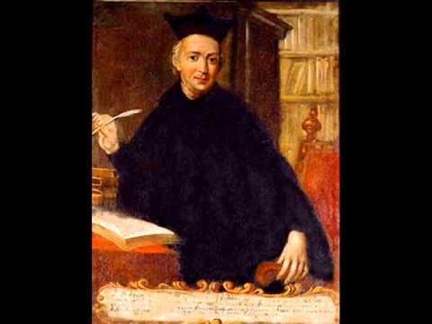 baltasar-gracián---oráculo-manual-y-arte-de-la-prudencia-(181-190)