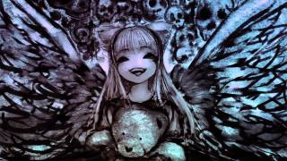 Nightcore - Wings Of Madness  Symphonic Metal