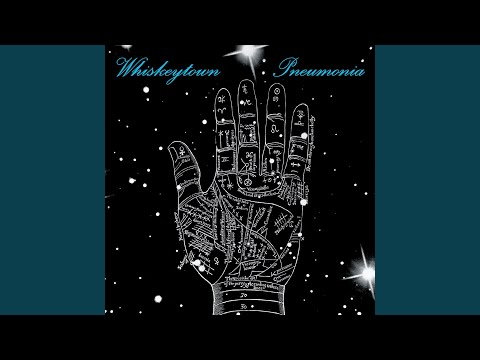 whiskeytown crazy about you