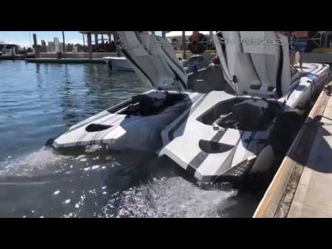 PBN TV Is Back with Our Latest Series from the Key West Poker Run!