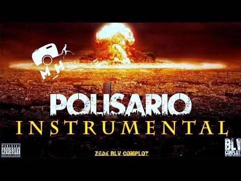 MP3 TÉLÉCHARGER POLISARIO