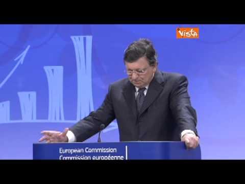 Ue: indagine sul surplus della Germania, rende difficile la ripresa dell'Eurozona